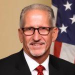 Profile photo of Bob White
