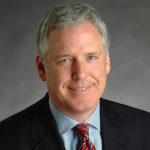 Profile photo of John Dennis