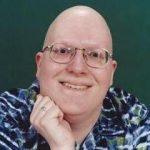 Profile photo of David Edward Garber