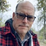 Profile photo of Dave Nalle