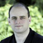 Profile photo of Russ Hryzan
