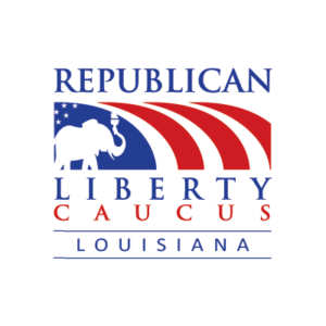 Group logo of Louisiana