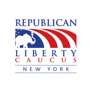 Group logo of New York