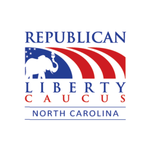 Group logo of North Carolina