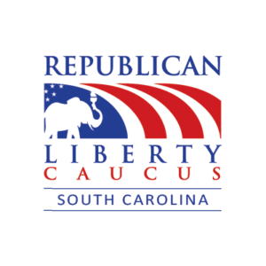 Group logo of South Carolina